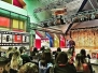 «Фестиваль достижений студенческих клубов» в Казани