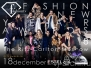 Fashion New Year Awards 2018